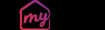 amh-logo-1